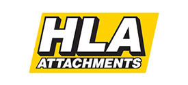 HLA Attachments min