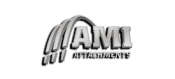 AMI Attachments min
