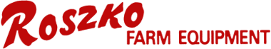 Roszko Farm Equipment, Ltd.